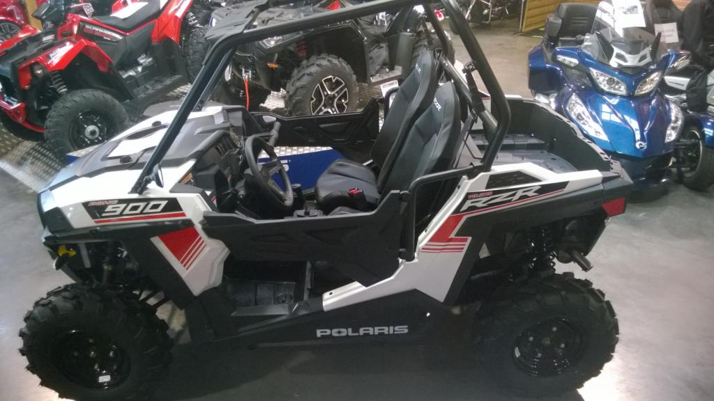 New Release Date 2017 Polaris Rzr 1000 Release, Reviews and Models on ...